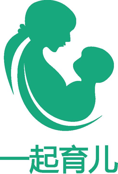券妈妈logo矢量图